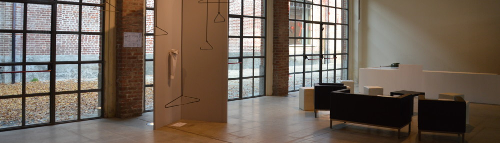 Gaia Tonani – Curator & Art Critic